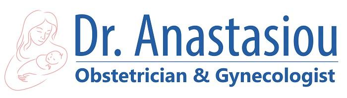 Dr.Anastasiou